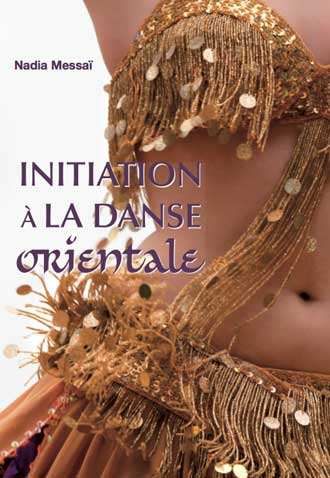 Initiation-à-la-Danse-Orien