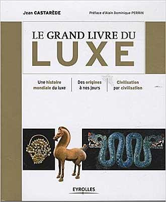 Le-Grand-Livre-du-Luxe