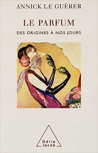 Le-Parfum-des-origines-à-no