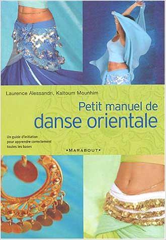 Petit-Manuel-danses-orienta