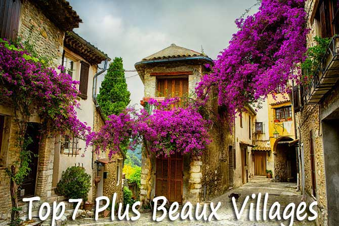 Top-7-Plus-beaux-villages-F