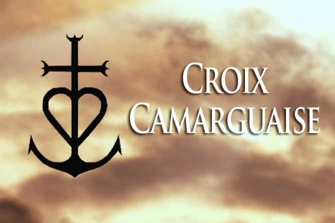 croix-camarguaise-2