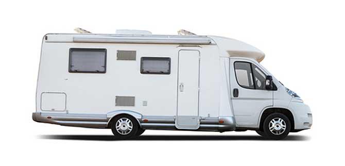 Camping-Car-1A-Fotolia_1025