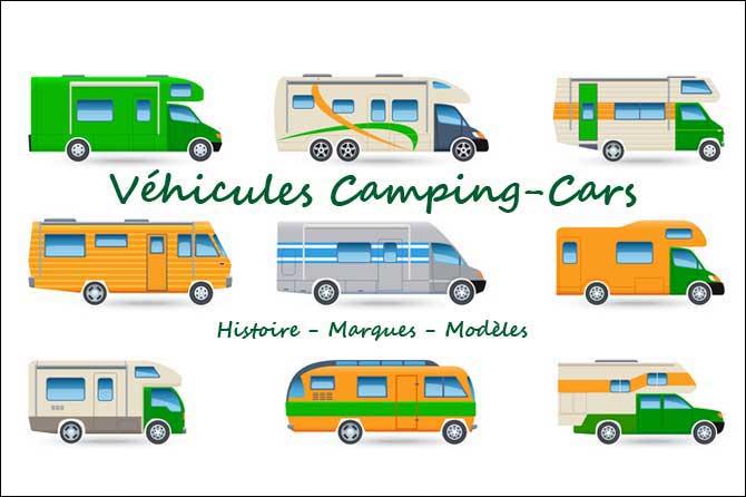 Camping-Cars-Fotolia_966854