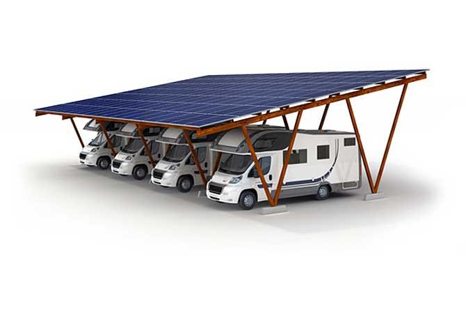 Camping-car-parking-Fotolia