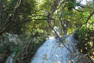 Cascade-Grand-Baou-4.-PV