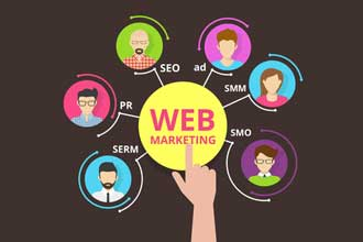 Web-Marketing-Fotolia_99714
