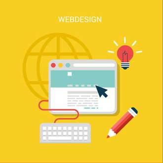 XWeb-Design-Fotolia_6922090