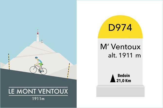 Mont-Ventoux-Fotolia_113824