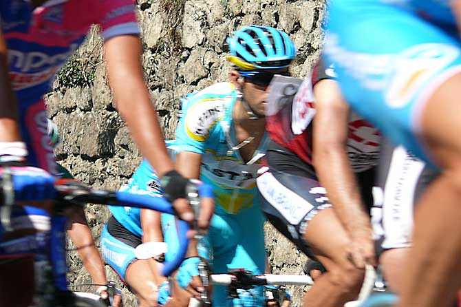 Tour-de-France-1-PV.