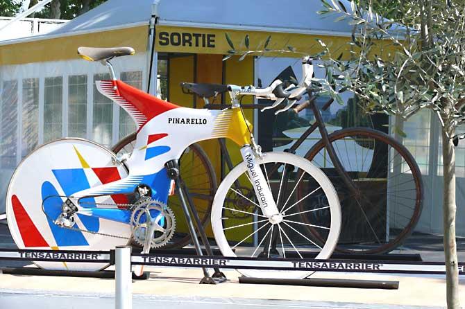 Tour-de-France-2007.-1.-PV