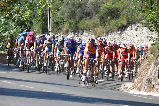 Tour-de-France-2007.-2.-PV