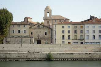 Arles.-1B.-PV.