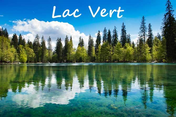 Lac-Vert-Fotolia_110867478