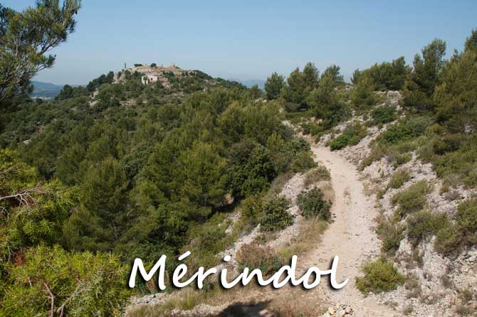 Mérindol-Fotolia_24000099