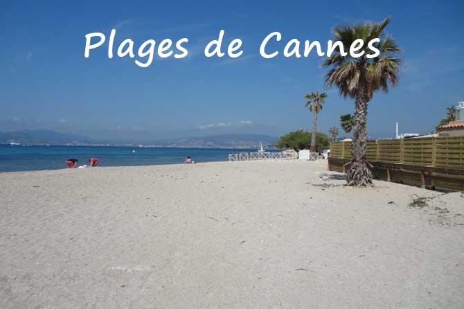 Plages-de-Cannes-PV