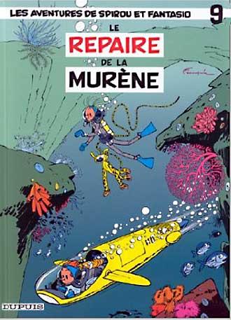 Repère-de-la-Murène