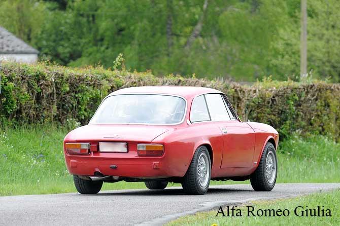 Alfa-Romeo-Giulia-Fotolia_8