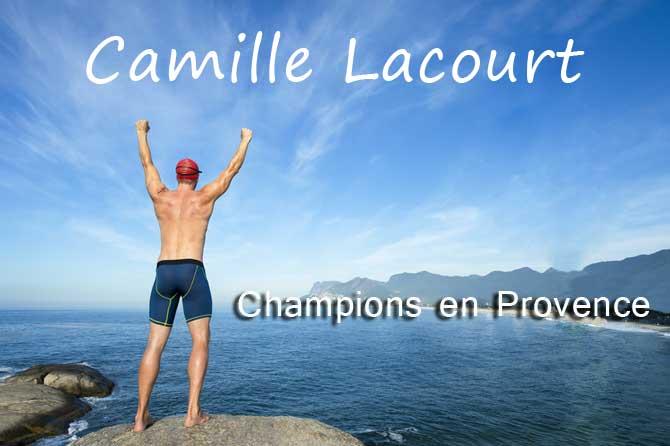 Camille-Lacourt-Fotolia