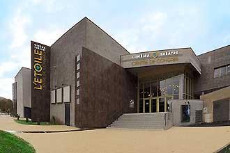 Centre-Congrès-4