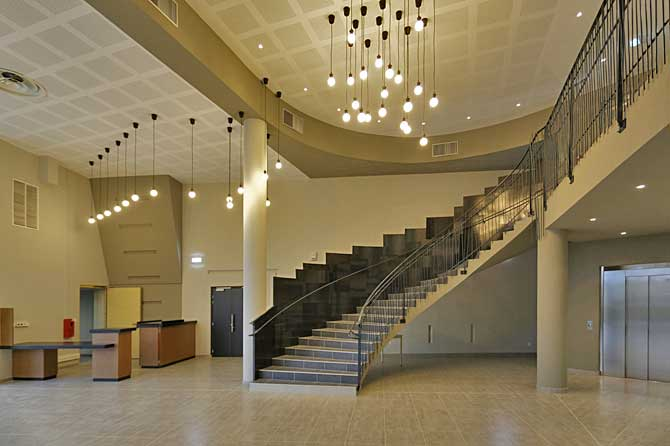 Centre-Congrès-Gréoux-1