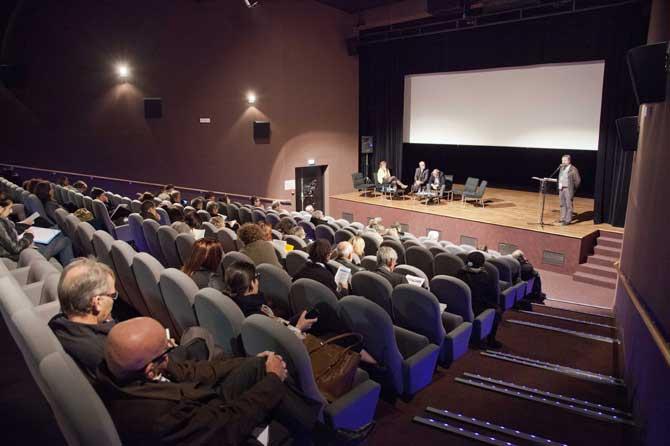 Centre-Congrès-Gréoux-2