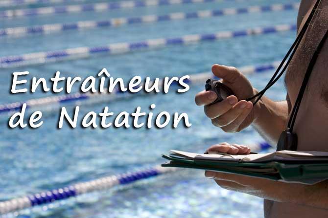 Entraîneurs-Natation-Fotoli
