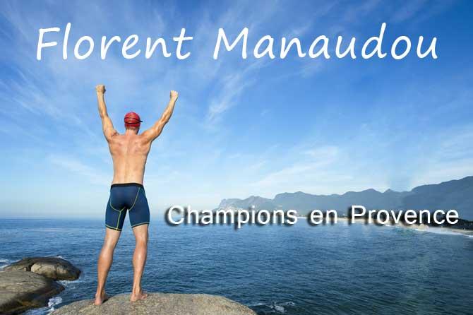 Florent-Manaudou-Fotolia_11