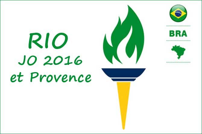 JO-Rio-2016-Fotolia_1165515