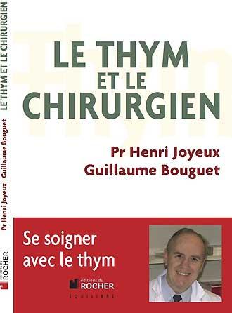 Le-Thym-et-le-chirurgien.