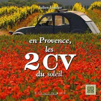 livre-2-cv-du-soleil