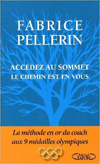 Livre-Fabrice-Pellerin