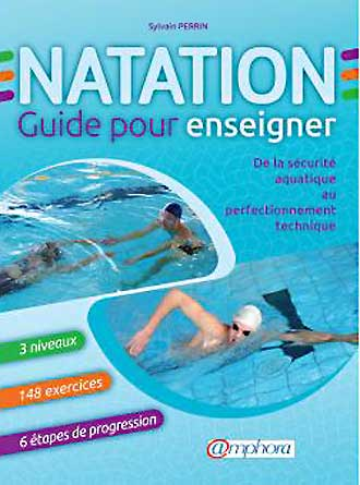 Natation-Guide