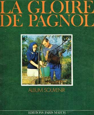 livre-la-gloire-de-pagnol