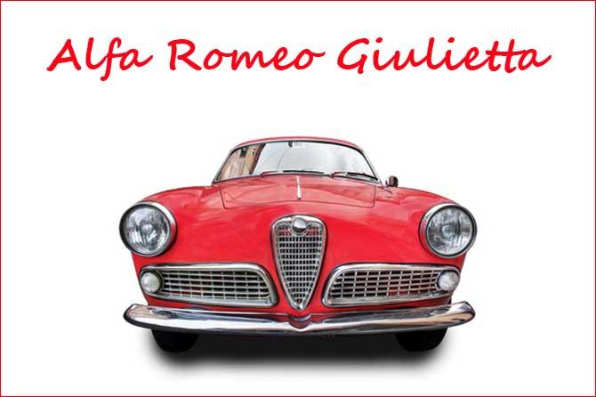Alfa romeo giulietta 1954 provence 7 for Alfa romeo salon de provence