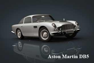 aston-martin-db5-bis-fotoli