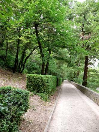 chateau-arnoux-jardin-pv