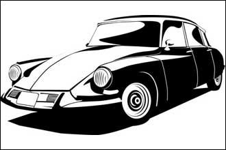 citroen-ds-19-fotolia_76386