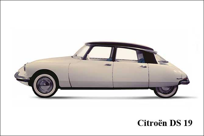 citroen-ds-19-fotolia_92701