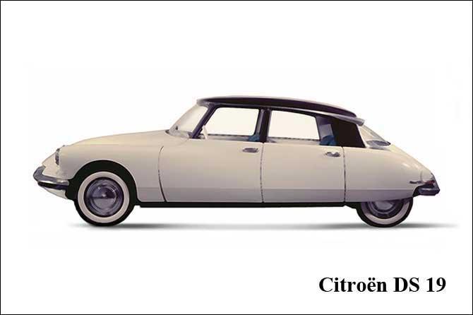 citroen-ds-19-fotolia_92701