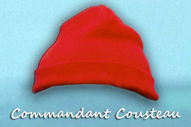 commandant-cousteau-bonnet