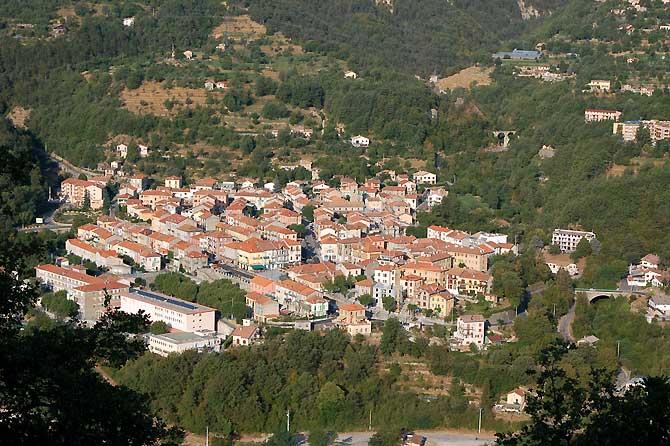 Roquebillière-1-Fotolia_859