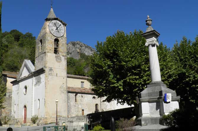 roquebilliere-monuments-pv