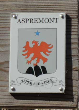 aspremont-armoiries-1-pv
