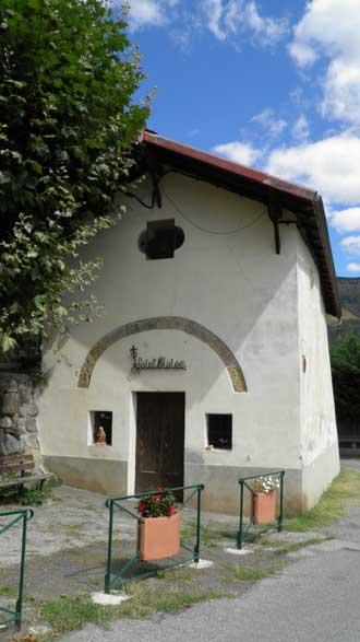 belvedere-chapelle
