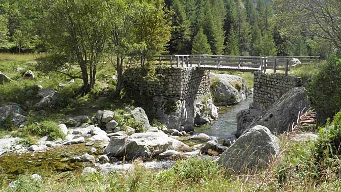 belvedere-parc-pv
