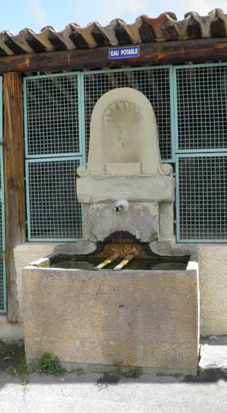 lescale-fontaine-pv