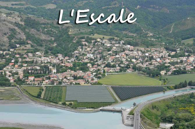 lescale-village-2-pv