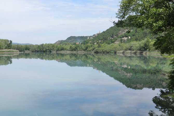 lescale-lac-pv