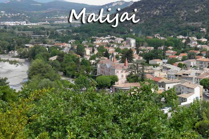 malijai-2-pv
